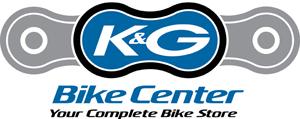 K&G Logo Master_Color